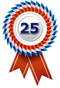 25_years_badge
