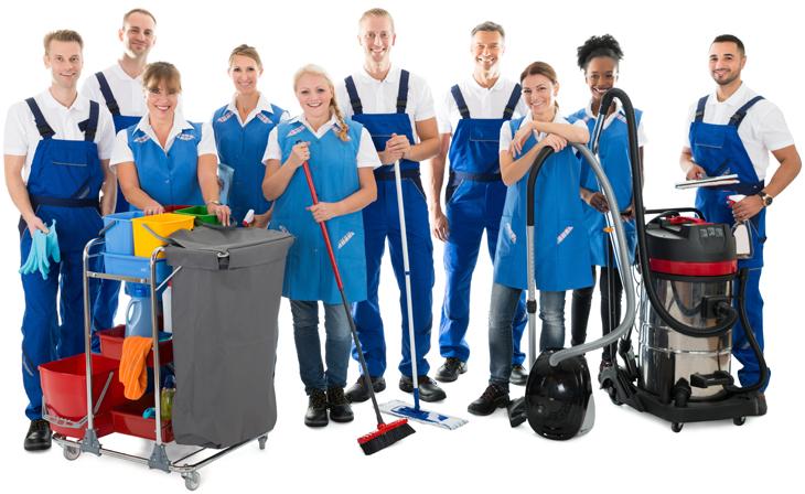 cleaning_crew_medium